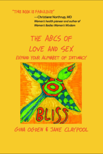 ABCs of Love and Sex
